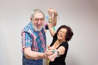 Música para calmar al Alzheimer