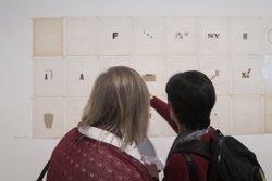 El Macba rellegeix Brossa en una gran exposició amb figures internacionals (EUROPA PRESS)