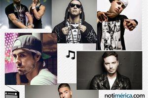 El fenómeno que arrasa en el mundo: el reggaetón ¿Por qué?