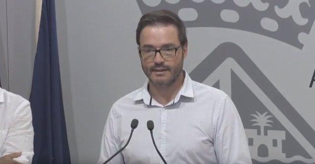 Cort acepta dos alegaciones de Ses Fontanelles