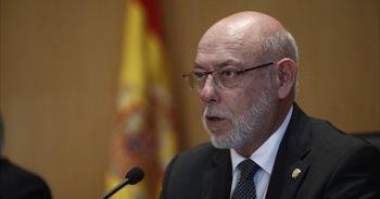 Puigdemont envía un requerimiento a Maza para que no actúe contra el 1-O