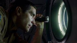 Life (Vida), terror extraterrestre en el salón (SONY PICTURES)