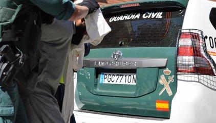 El detenido en Lleida por yihadismo convivió con tres hermanos arrestados en 2016