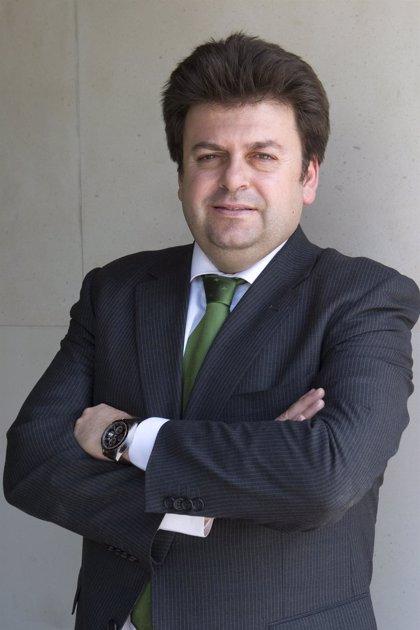 Santiago Carbó deja Reino Unido y se incorpora a CUNEF como catedrático de Economía y Finanzas