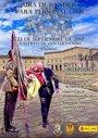 Foto: 250 civiles jurarán la bandera española en Figueras (Girona) una semana antes del 1-O