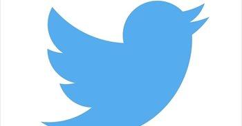 Twitter suspende casi 300.000 cuentas relacionadas con el terrorismo durante el primer semestre de 2017