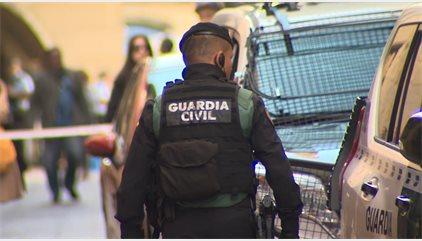 Registros en domicilios y despachos de Girona por fraude en la gestión del agua en la etapa de Puigdemont