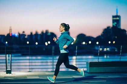 Actividad física: jaque al síndrome posvacacional
