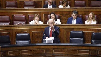 Hacienda controlará otros 4.500 millones de la Generalitat tras las negativa de Junqueras a cumplir la orden