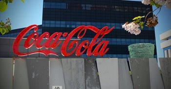 Coca-Cola España mantiene activos seis proyectos en varias comunidades para devolver el agua a la naturaleza