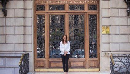 El Icab pide cumplir la ley en los registros en edificios públicos
