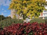 Foto: El otoño será más cálido de lo normal y las lluvias se retrasarán a noviembre, según Aemet