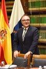 Canarias solicita a Sanidad la celebración urgente del Consejo Territorial por el déficit de especialistas en las islas
