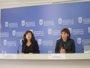 Foto: El Ayuntamiento plantea un Plan Estratégico de Turismo en Pamplona por un turismo sostenible