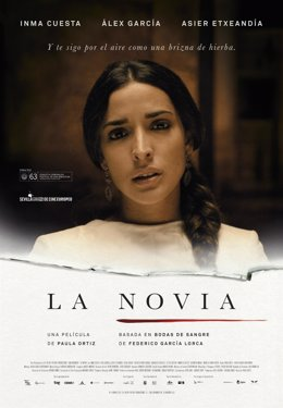 Nota/ La Filmoteca De La Región Se Convierte Por Primera Vez En Una De Las Sedes