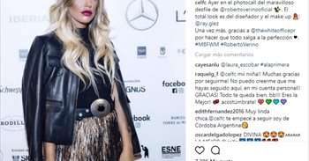 Muere Celia Fuentes, influencer y concursante de 'Quiero Ser'