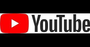 Google suprimirá los canales de pago de YouTube el 1 de diciembre