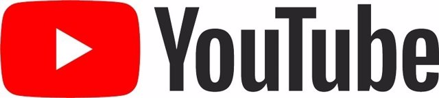 Nuevo logotipo, logo e icono de YouTube