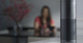 Amazon trabaja en sus propias gafas inteligentes, compatibles con su asistente virtual Alexa