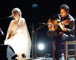 El Festival de Jazz tindrà un centenar de concerts amb Diana Krall, Estrella Morente i Chick Corea (Europa Press)