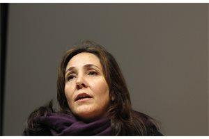 Facebook bloquea la cuenta de la hija de Raúl Castro