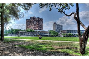 ¿Sabes cual es la universidad más grande y prestigiosa de Iberoamérica?