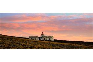 El estrecho de Magallanes, el día que Chile lo reclamó