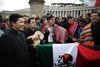 ¿Sabías que México estuvo más de un siglo sin hablar con El Vaticano?