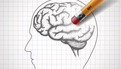 Alzheimer o demencia? ¿Qué las diferencia?