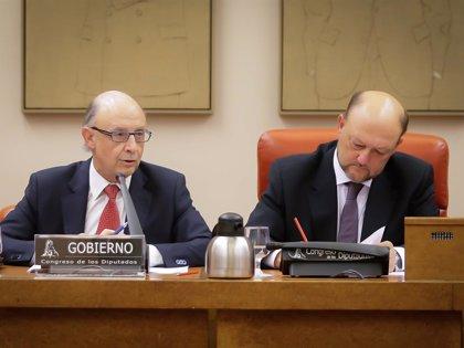El Gobierno aprueba mañana el proyecto de Presupuestos Generales del Estado (PGE) para 2018