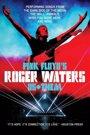 Foto: Roger Waters actuará en España en 2018 con la gira en la que interpreta los grandes clásicos de Pink Floyd