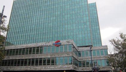 Un juez dicta que el banco debe devolver lo cobrado de más por cláusula suelo pese a existir acuerdo firmado