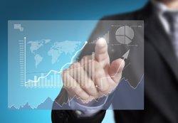 Agenda Digital signa un acord amb Google Spain per impulsar la capacitació digital (SWEETSPOT )