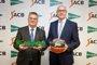 Foto: El Corte Inglés se convierte en patrocinador oficial de la ACB por tres temporadas