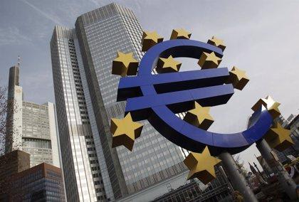 El BCE somete a consulta guías para bancos en general y 'fintech' para obtener autorizaciones bancarias