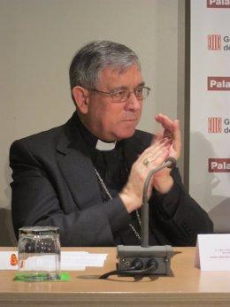 , Josep Maria Soler