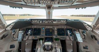 Alibaba subastará tres Boeing 747-400 por primera vez