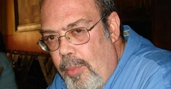 Leopoldo Nieto Cisneros, con raíces en la localidad española Alcázar de San Juan, entre los fallecidos por el terremoto