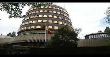 El TC impone multas diarias de hasta 12.000 € a los síndicos que ejercerían de Junta Electoral en el referéndum