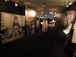 El Museu de la Música incideix en el Granados