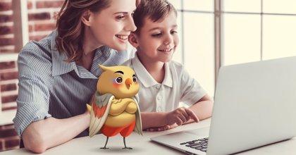 Supertics, el refuerzo escolar online, sortea una licencia gratis de 3 meses