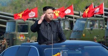Corea del Norte denuncia que las sanciones de la ONU ponen en peligro la supervivencia de los niños norcoreanos