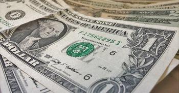 Brasil busca evitar que Venezuela incumpla pagos de contratos por hasta 5.000 millones de dólares