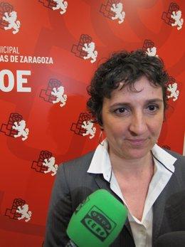 Lola Ranera