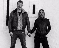El Festival In-Edit projectarà documentals d'Iggy Pop, Josh Homme i Alicia de Larrocha (YOUTUBE)