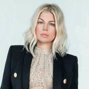 Fergie habla por primera vez de los motivos de su divorcio