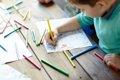 UNICEF ADVIERTE DE QUE SOLO 15 PAISES TIENEN POLITICAS FAMILIARES QUE FOMENTAN EL DESARROLLO DE LOS NINOS