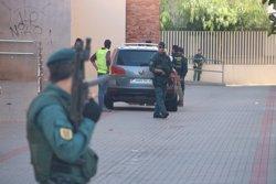 AMPLIACIÓ:Detingut a Vinaròs un home presumptament relacionat amb els atemptats de Barcelona i Cambrils (ACN)