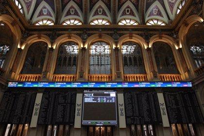 Las empresas del Ibex ganaron 22.663 millones en el primer semestre, un 21% más