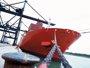 Foto: Las exportaciones de C-LM superan los 4.000 millones de euros entre enero y julio